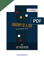 Essential Jazz Lines Sample - Joe Pass.pdf