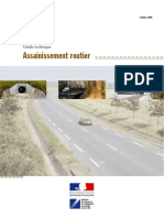assainissement routier.pdf
