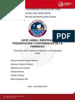 Urrutia Gomez Andrea Lapiz (1)