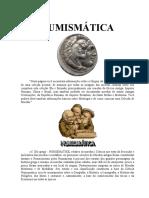 Numismática2
