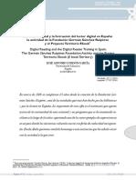 350-1417-1-PB.pdf