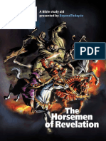 the-horsemen-of-revelation.pdf