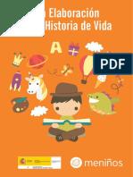 ElaboracionHistoriaVida.pdf