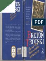 Breton-Trotsky