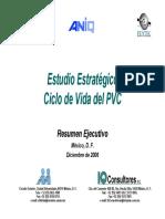 CiclodeVidaPVC