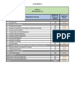 PA DOH Phase 1 Dispensary Evaluation Category Score Cards.pdf