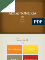 1- ALKAPTONURIA.pptx