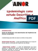 Aula 6_Epidemiologia Descritiva