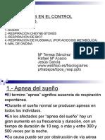 tipos_resp2222