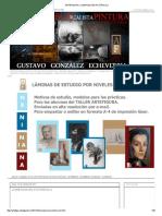 Artefigura_ Composición Pictórica 2