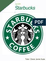 Caso Starbucks Guía 2 Marketing.pdf