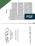 Johnstone Keith_Improvisacion y el Teatro_Status Pag 23-65_ed 4.pdf