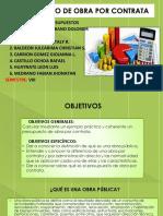 PRESUPUESTO POR CONTRATA.pdf