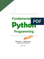 python setuptools_scm download