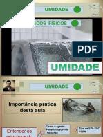 Umidade - NE.pdf
