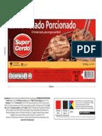 3200019928 LOMO VETADO EXP 14042015V1.pdf