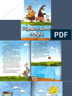 Livro O Camelo o burro e a água.pdf