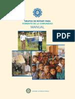 grfc-rotary-manual-es.pdf