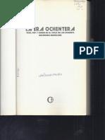 Libros 211548898 Contardo Miguel La Era Ochentera