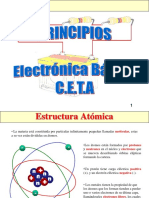 Presentación CETA