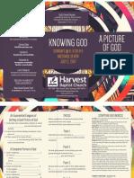 Kg 7 Isaiah 6_1-8 Handout 070217