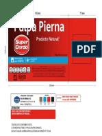 3200019930 ETIQUETA PULPA PIERNA SISA RS 19062015V2.pdf
