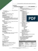 satellite_C875D-S7223.pdf