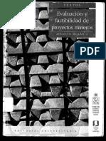 PAG 1 AL 61.pdf