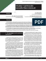 Dialnet-ActitudesYMotivacionEnEducacionFisicaEscolar-2089227 (1).pdf