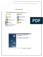 Firware IB English Upgrade T20 Dec 28