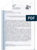 el actor isabelino.pdf