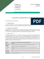 MANEJO SD PREMENTRUAL.pdf