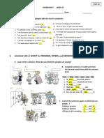 PDF Semana 07