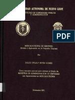 mercado tecnia , modelo y aplicacion en la empresa pequeña.pdf