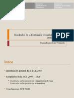 Resultados_ECE2009