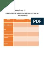 Modelo de Tabla Comparativa Semana 4 (1)