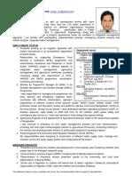 CV of Moyen for SIF.pdf
