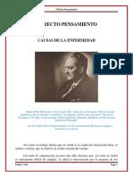 manly_hall_el_recto_pensamiento.pdf