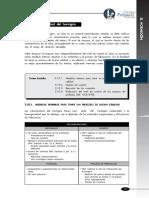 ensayo hormigon,,,melon.pdf