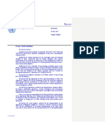 290617 MINUSMA Draft Res. - Blue (E)