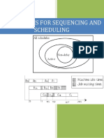 Algorithms for Sequencing and Scheduling.pdf