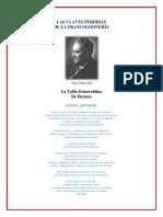 manly_hall_las_claves_perdidas_tabla_08.pdf