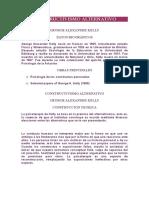 CONSTRUCTIVISMO ALTERNATIVO.doc