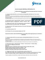 Instructivo de Conexión Wifi_3G en HVR Panther