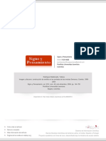 86004910 Tatiana Rodróguez.pdf