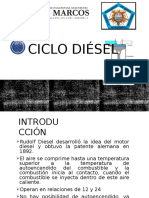 CICLO-DIESEL1