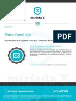 MOOC_Entornos virtuales