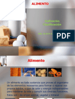 ALIMENTo2-1.ppt