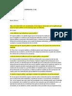 ENTREVISTA MARIA EUGENIA.docx