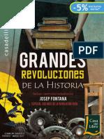 cataleg.pdf